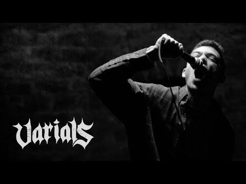 Varials - E.D.A.