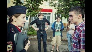 Навальный 2018: очередной инцидент в Костроме или «господа, зачем вы это делаете?»