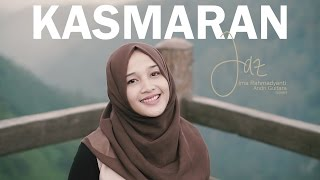 Video Kasmaran - Jaz (Ima, Andri Guitara) cover MP3, 3GP, MP4, WEBM, AVI, FLV Juni 2018