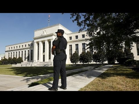 Fed: η αντίστροφη μέτρηση έχει αρχίσει… – economy