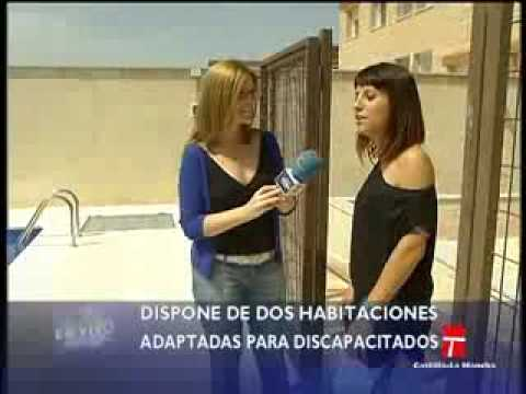 Casas Rurales Callejón del Pozo - Gálvez - Toledo