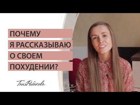 Продам)