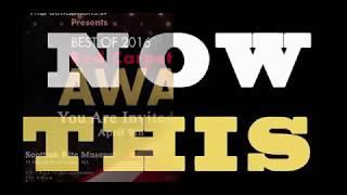 FTV RED CARPET AWARDS part 1
