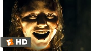 Nonton Evil Dead (1/10) Movie CLIP - I Will Rip Your Soul Out (2013) HD Film Subtitle Indonesia Streaming Movie Download