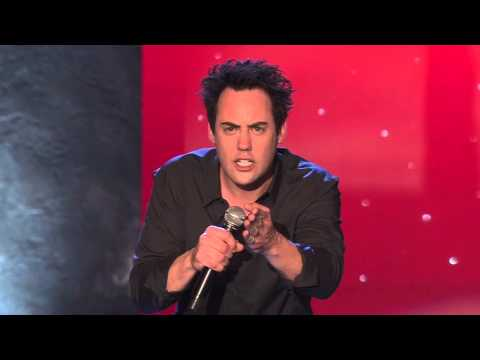 Orny Adams - KEYBOARD/ HANDWRITING OBSOLETE