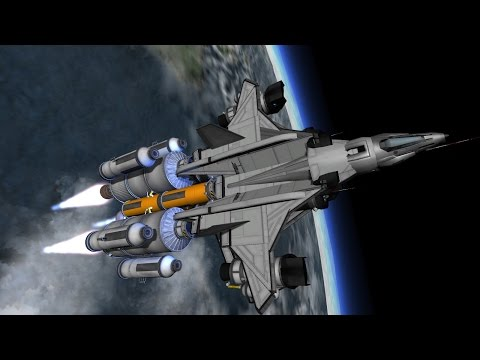 Thumbnail for video XAyZkPiZYI4