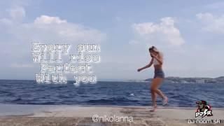 Video BiBi feat  Jimmy Dub & KLYDE   Road to Monaco Lyric Video{DJ NOOM SR REMIX 2K17} MP3, 3GP, MP4, WEBM, AVI, FLV November 2017