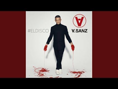 Videoclip El Trato - Alejandro Sanz