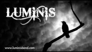 ArmyOfOneTVPodcast - LUMINIS