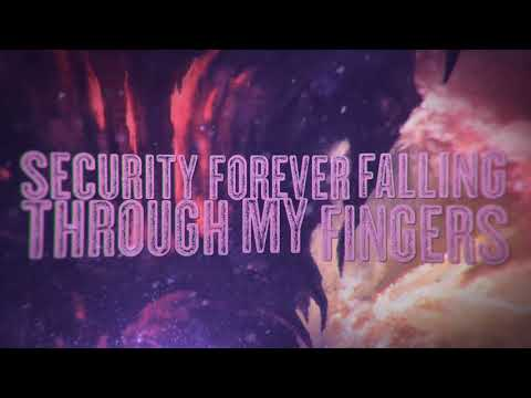 Video Earth Eater - Black Widow (Official Lyric Video) download in MP3, 3GP, MP4, WEBM, AVI, FLV January 2017