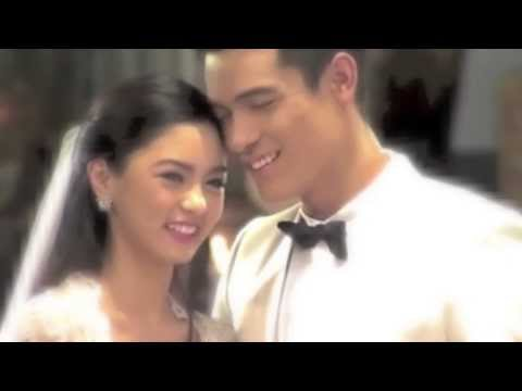 R&R: From This Moment (Bride For Rent) KIMXI