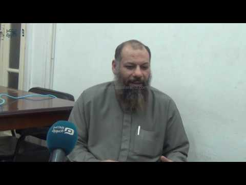 مصر العربية | نجل عمر عبد الرحمن: هكذا ساهمت السلطات المصرية في سجن والدي