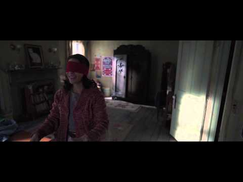 Expediente Warren. The Conjuring - Clip 1 en español HD