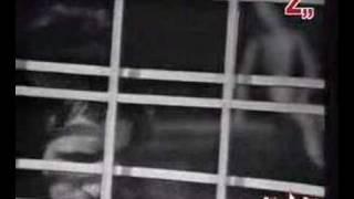 Rino Gaetano - Ma il cielo è sempre più blu videoclip
