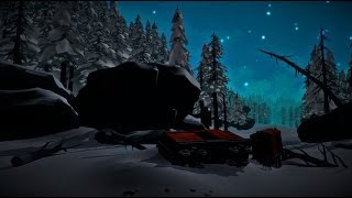 Видео The Long Dark