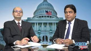 Washington Talk