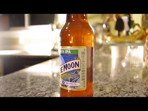 炎熱夏天想喝冰涼啤酒 用...就可快速冷凍