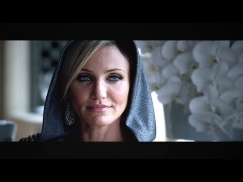 The Counselor TV Spot 'Expect the Unexpected'