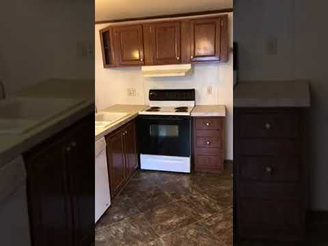 3b/2b Mobile Home For Sale Rent to Own Springfield MO