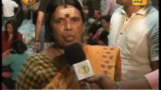 Shakthi Tv News 1st Tamil News - 20th January 2017