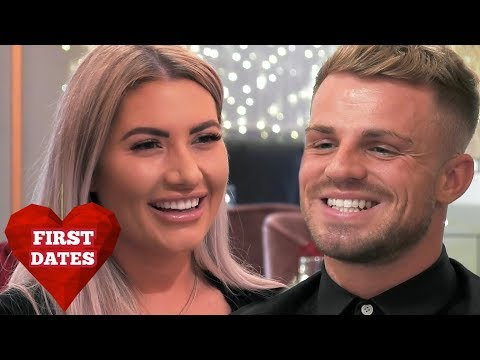 """Can Claudia Handle """"The King Of Banter"""" 