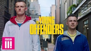 Nonton Meet The Young Offenders Of Cork Film Subtitle Indonesia Streaming Movie Download