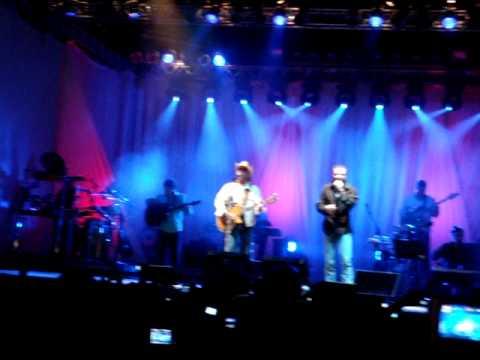 Cristian e Ralf em Aruanã