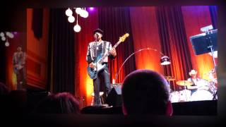 Dwight Yoakam - A Few Pictures From Horseshoe Casino