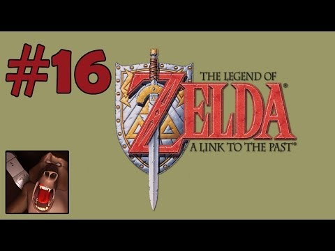the legend of zelda a link to the past wii review