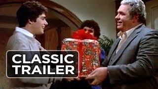 Gremlins 1984 Official Trailer 1  Horror Comedy