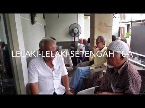 BAKTI SOSIAL IKA 73 SMA 5 BANDUNG - H2B KAMIS 26 OKTOBER 2017