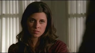 Meadow Tells Her Parents About Coco - The Sopranos HD