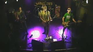Video 1989