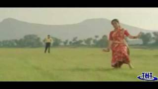 Video Athankara marame Kizhakku Seemayile 1993 A R Rahman Mano, Sujatha MP3, 3GP, MP4, WEBM, AVI, FLV September 2018