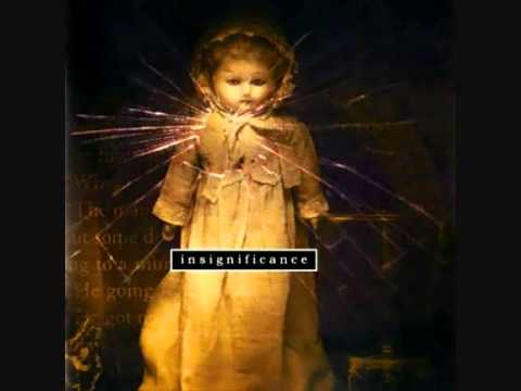 Porcupine Tree - Sever tomorrow lyrics