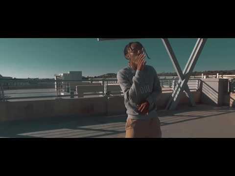 ShabZi Madallion - Me, Myself & I [Freestyle Video]