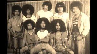 ALBUM SPESIAL BLACK SWEET : KADARIA