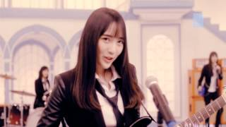 Download Lagu SNH48 官方MV《青春的约定》剧情版 | Give Me Five!MV Mp3