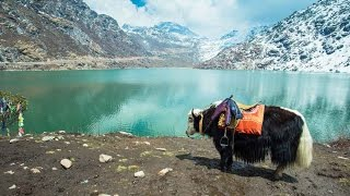 Gangtok India  city images : Sikkim gangtok tour beauty top 10 india