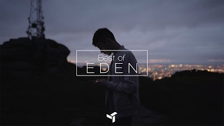 Nonton Best of EDEN Mix | 2017 Film Subtitle Indonesia Streaming Movie Download