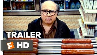 Nonton Wiener-Dog Official Trailer 1 (2016) - Danny DeVito, Tracy Letts Movie HD Film Subtitle Indonesia Streaming Movie Download