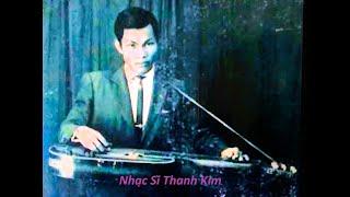 Giới Thiệu Tiếng đàn Hạ Uy Di Nhạc Sĩ Thanh Kim