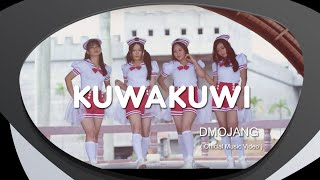 Video D'Mojang - Kuwa Kuwi (Official Music Video) MP3, 3GP, MP4, WEBM, AVI, FLV Agustus 2019