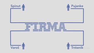 """► PRETPLATI SE -- http://bit.ly/29xkQBD► kupi CD/MP3 -- http://bit.ly/29vLv5PPočeci i povijest poslovanja FIRME prikazana u kratkoj animiranoj prezentaciji.Animacija: Natko StipaničevNarator: Tomislav """"Tomac"""" Kalousek iz Brkova► DJEČACI WEB -- http://djecaci.net► FACEBOOK -- http://facebook.com/djecaci► YOUTUBE -- https://youtube.com/c/DjecaciKANAL► TUMBLR -- http://djecaci.tumblr.com► TWITTER -- http://twitter.com/djecaci"""