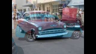 Belton (MO) United States  city images : Belton Mo. Cruise night 5/28/16