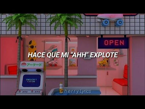 Christina Aguilera - Candyman [ Traducida al español ]
