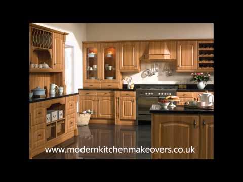 modern kitchen private 4rum