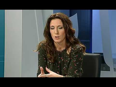 La vicepresidenta de COSITAL Valencia habla de las cláusulas sociales en la contratación pública