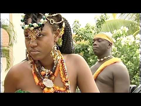 BEAUTIFUL TYRA 2 BEST OF GHANAIAN MOVIES