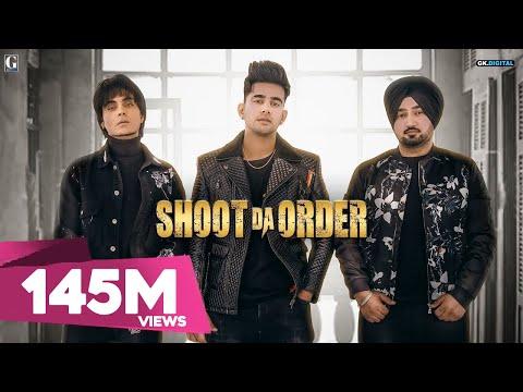Video Shoot Da Order : Jass Manak, Jagpal Sandhu (Full Song) Jayy Randhawa | Deep Jandu | Shooter | 21 Feb download in MP3, 3GP, MP4, WEBM, AVI, FLV January 2017